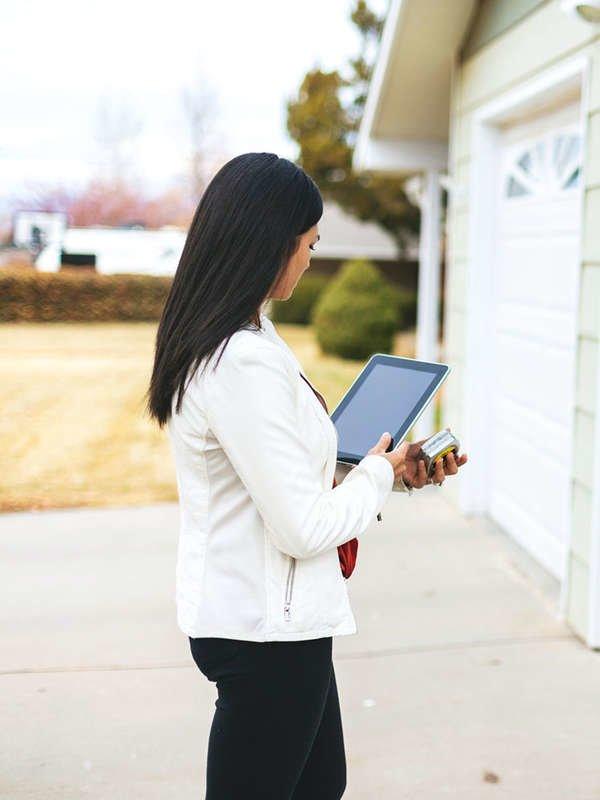 Factors That Make or Break Home Value