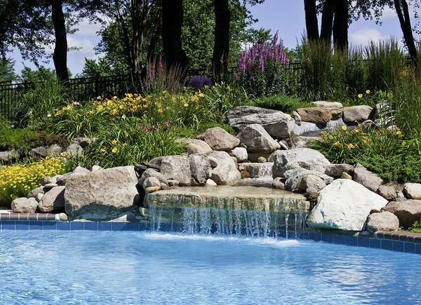 Best Swimming Pools We Ve Ever Seen Bob Vila