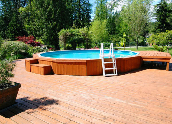 Should I Put In A Pool Bob Vila