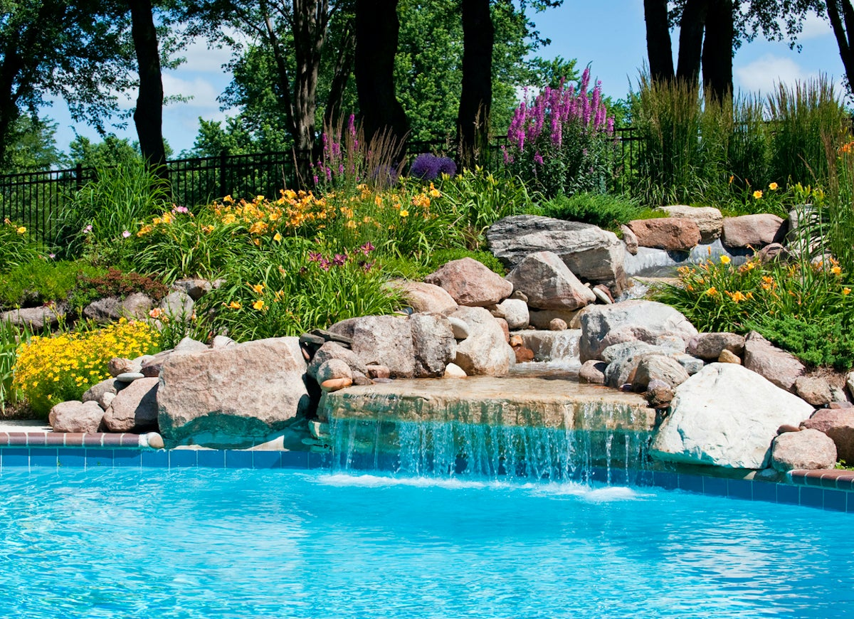 Should I Put In A Pool Bob Vila
