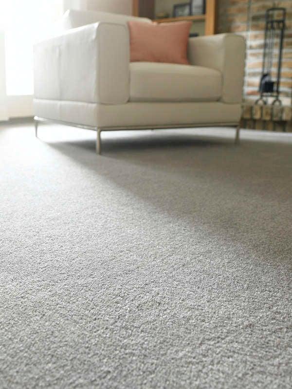 carpet in Blountstown