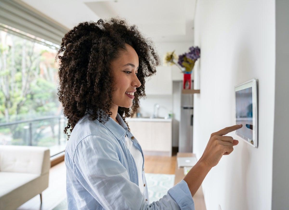 35 Simple Ideas for Better Home Security - Bob Vila