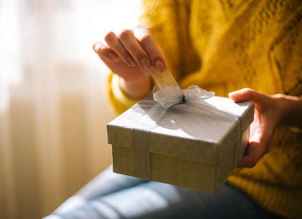 15 Gift Ideas Every Homebody Will Love Bob Vila