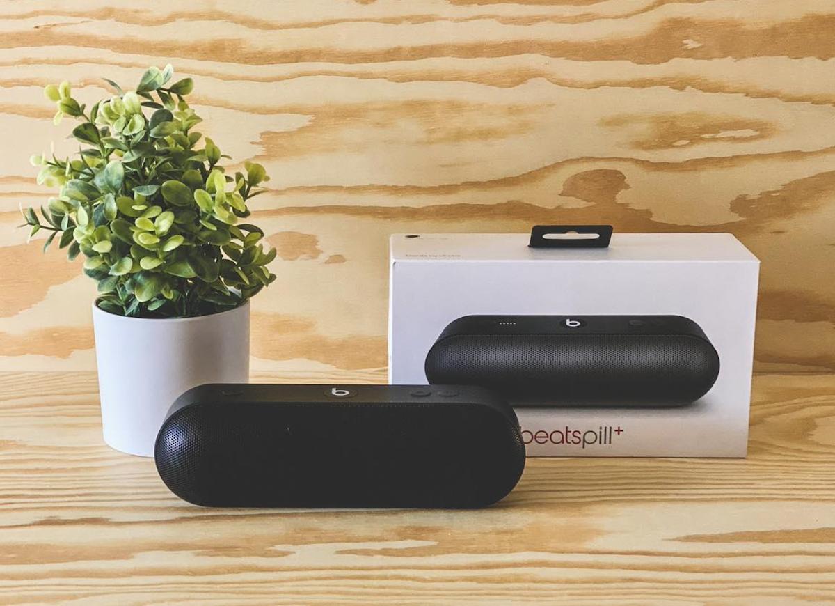 13 Incredibly Handy Items That Make Great Housewarming Gifts Bob Vila