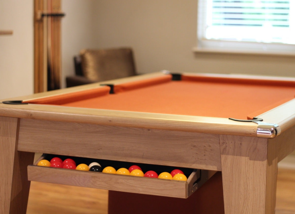 14 Game Room Ideas That Are Truly Impressive Bob Vila