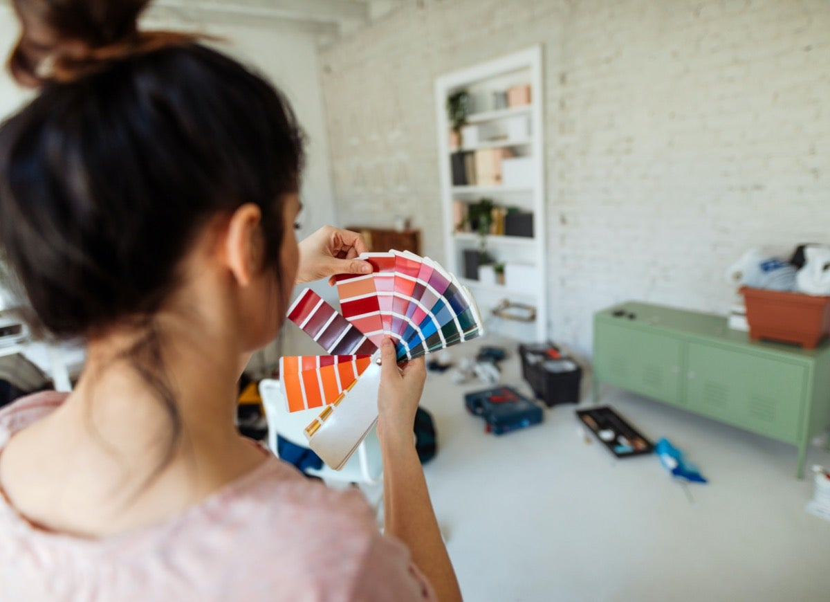 The Top 10 Home Trends DIY Bloggers Hope Disappear in 2021