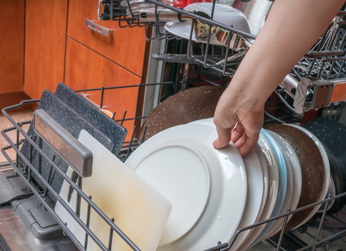 9 Times You Should Replace Rather Than Repair Home Appliances