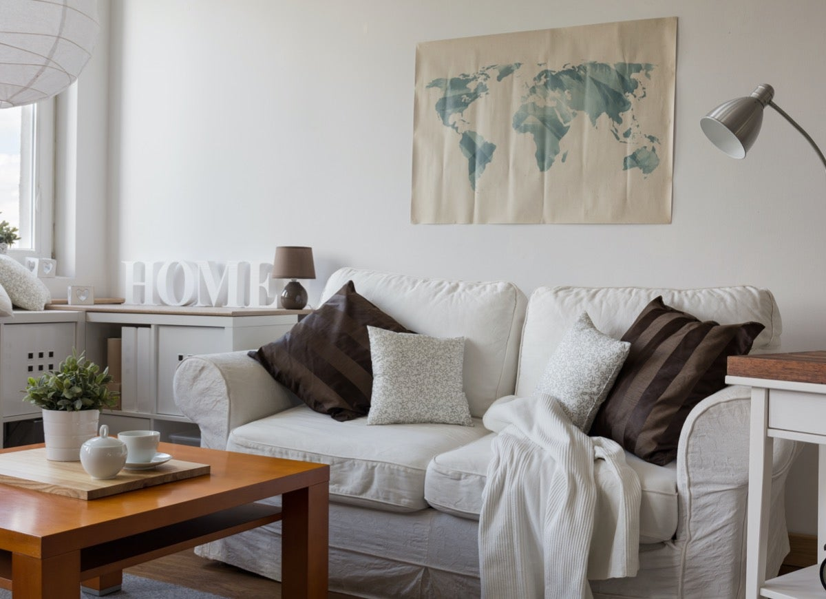 13 Small Living Room Ideas That Make A Big Impact Bob Vila