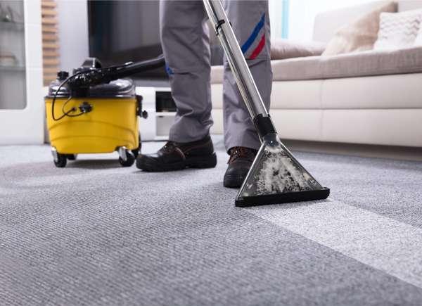 venta de limpieza de alfombras