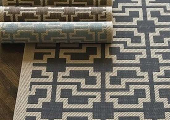 Best Outdoor Rugs For Every Budget And