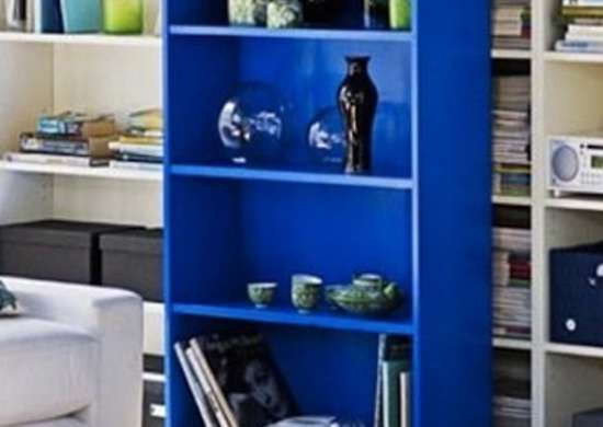 Dorm Room Storage Ideas 10 Honor Roll Worthy Solutions Bob Vila