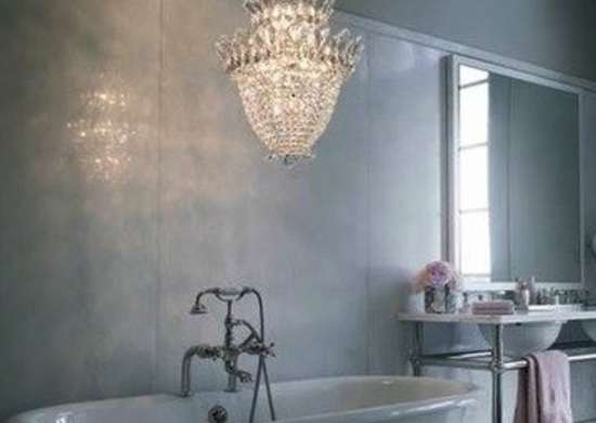Luxury Bathroom Ideas 10 Touches For Style And Comfort Bob Vila