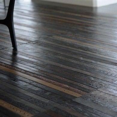 Flooring Ideas 15 Totally