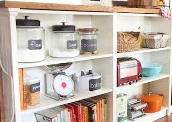 12 Diy Kitchen Island Ideas A Dozen Unique And Doable Designs Bob Vila