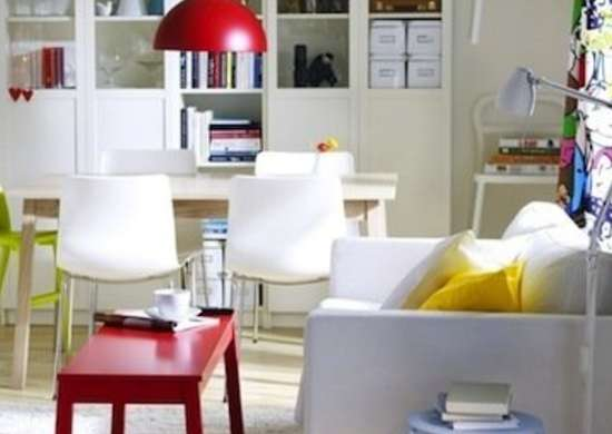 Multipurpose Rooms 10 Flexible Spaces In Today S Home Bob Vila