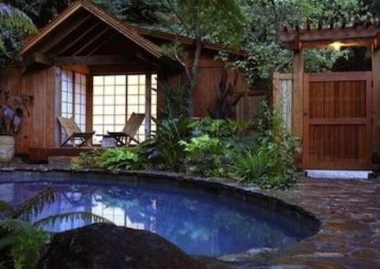Pool House Ideas 9 Design Inspirations Bob Vila
