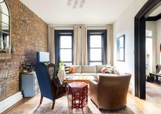 Molding Ideas 9 Ways To Add Wall Trim Bob Vila