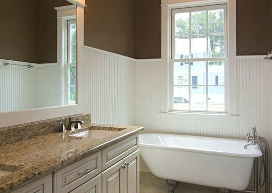 Molding Ideas 9 Ways To Add Wall Trim Bob Vila