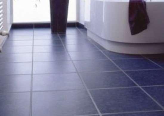 Bathroom Flooring Ideas Fresh Ideas Beyond Tile Bob Vila