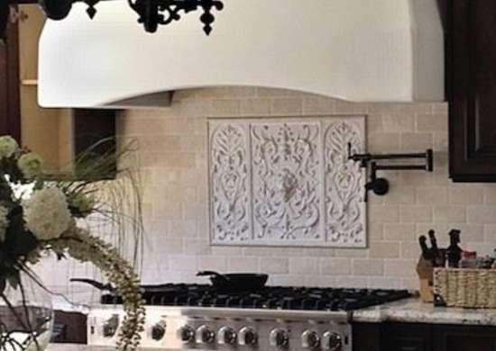 17 Backsplash Ideas For A Unique Kitchen Bob Vila