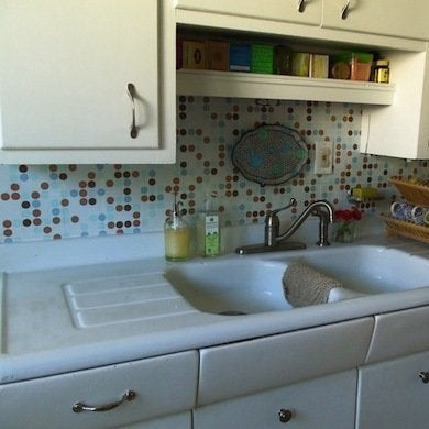 Contact Paper 13 Unexpected Ways To, Contact Paper For Inside Kitchen Cabinets