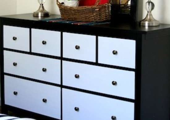 Contact Paper 13 Unexpected Ways To Use It At Home Bob Vila