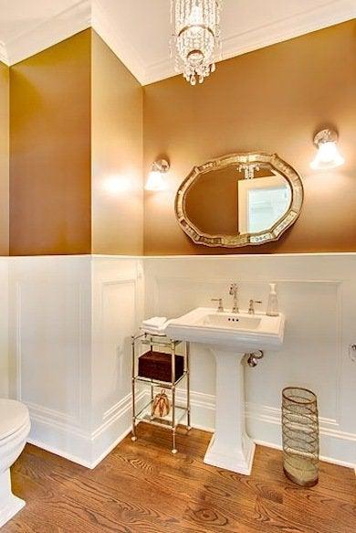 Bathroom Paint Color Ideas 11 Inspiring Hues Bob Vila