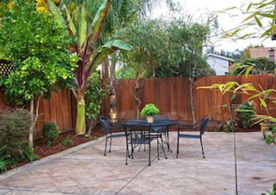 Small Backyard Ideas 12 Ways To Add Enjoyment Bob Vila