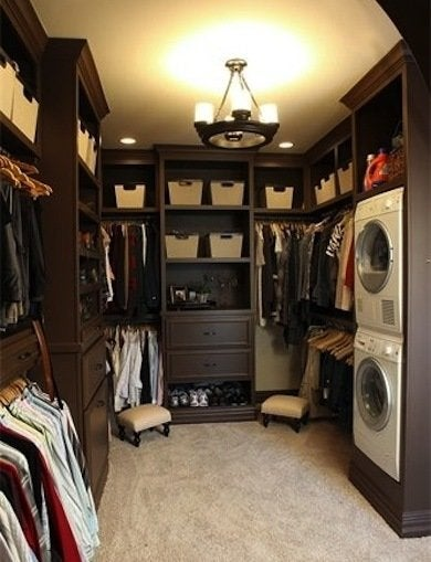 Laundry Room Design Make Any Room A Laundry Room Bob Vila