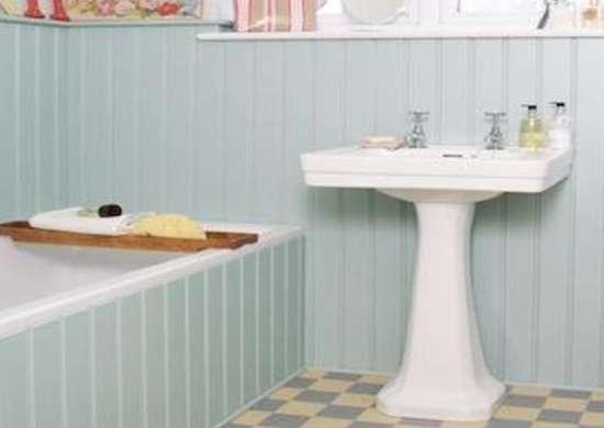 Country Bathroom Ideas 10 Scene Stealing Design Inspirations Bob Vila