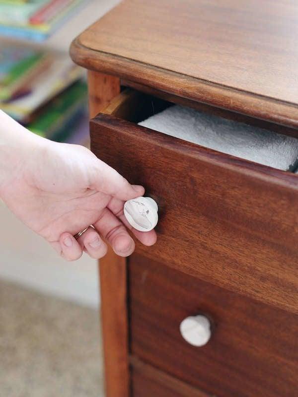 Tree-Drawer knobs Handmade Vintage Bronze Dresser knobs cabinet Dresser Knobs pull  Dresser Pull  Cabinet Knobs  Furniture Knobs