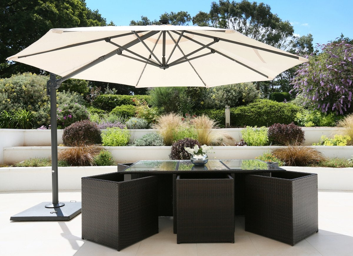 Patio Shades Ideas 10 Clever Ways To Take Cover Outdoors Bob Vila