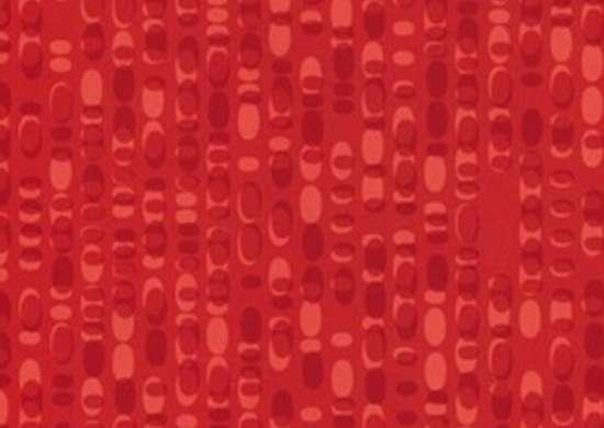 Retro Kitchen 10 Design Essentials Bob Vila